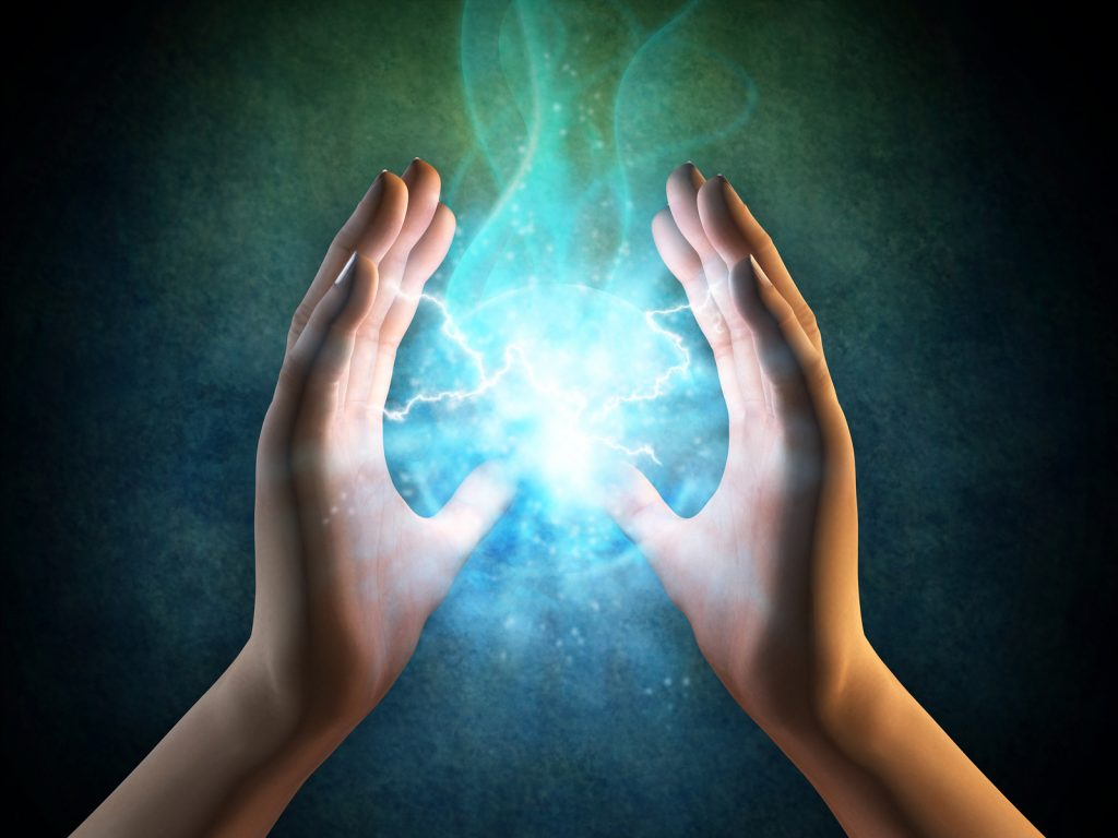 psychic-healing-techniques